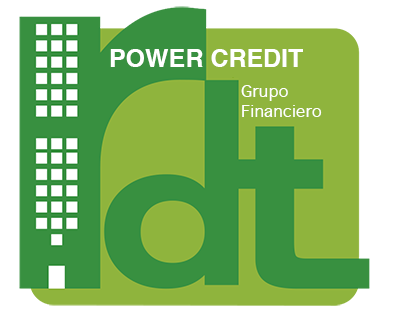 RDT Power Credit