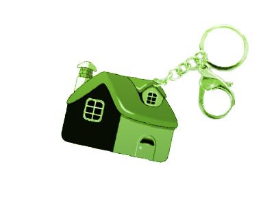 Alquiler: Inquilinos