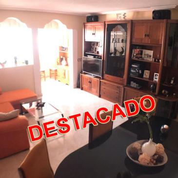 VENTA EN FUENLABRADA ZONA DEL NARANJO